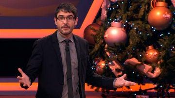 Juanra Bonet pide parar la programación de Antena 3 tras la confesión de un concursante en '¡Boom!'