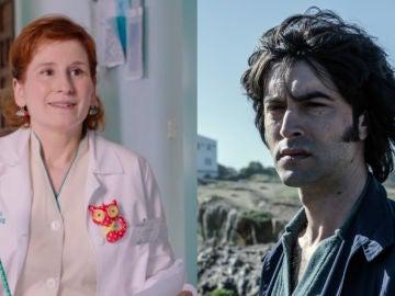 'Fariña' y 'allí Abajo', galardonados en los Premios MiM 2018