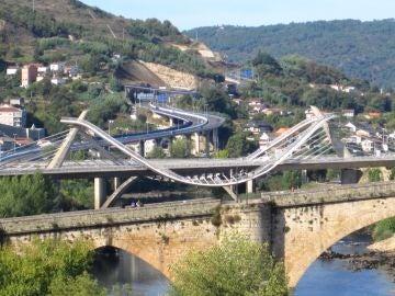 Proyecto piloto de test rápidos de coronavirus en las farmacias de Ourense