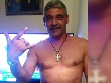 Noticias 1 Antena 3 (18-12-18) Detenido el hermano del vecino de Laura Luelmo como principal sospechoso del crimen de la joven