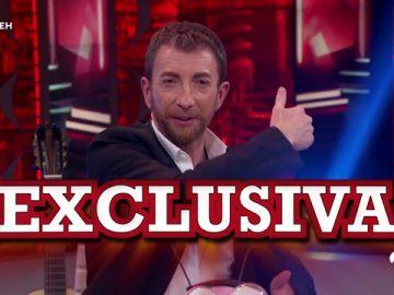 El 7 y 8 de enero, comienza 'La Voz' en Antena 3