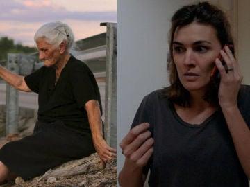 'El Silencio de los Otros' y 'Madre', en la carrera a los Oscar