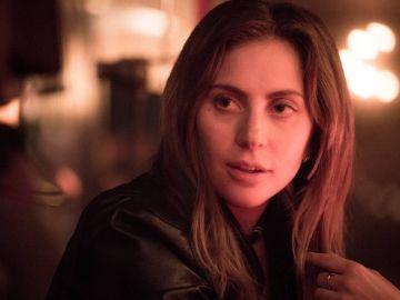 Bradley Cooper ofendió a Lady Gaga con esta frase improvisada en 'Ha nacido una estrella'