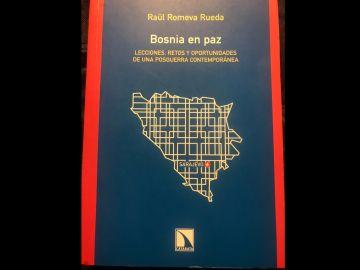 El libro que Tardá ha regalado a Sánchez