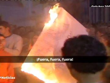 SEGUNDO VIDEO ALERTA