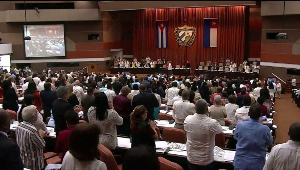 La nueva Constitución cubana cierra la puerta al matrimonio homosexual