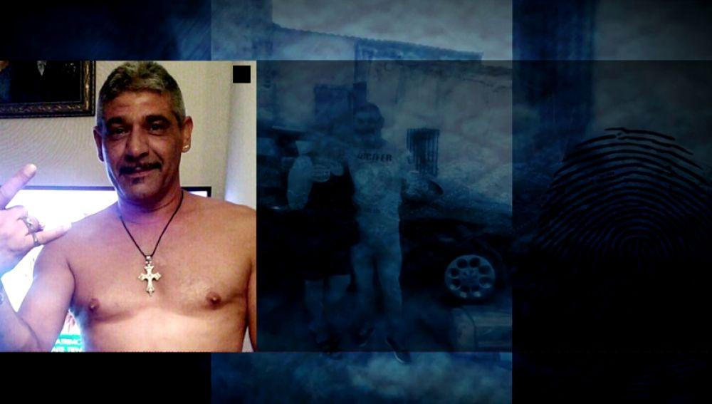 """Los pasos de Bernardo Montoya tras cometer el crimen: """"Llegué a casa e intenté dormir, pero no lograba conciliar el sueño"""""""