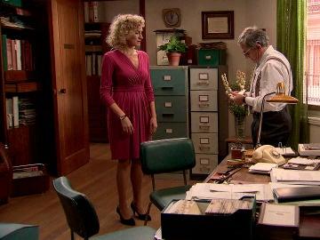 """Quintero está celoso de Silvia y el fiscal: """"Me pongo enfermo"""""""