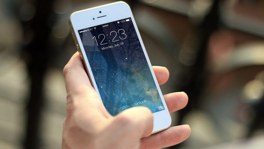 El correo malicioso conduce a una web falsa para robar tu ID de Apple y tus datos personales