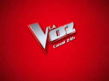 La Voz 24 horas