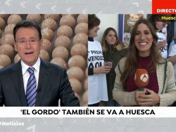 antena3noticias