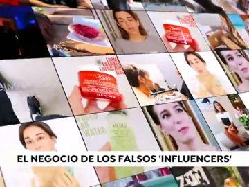 El fraude de los 'influencers': compran tanto 'likes' como 'seguidores' que no existen