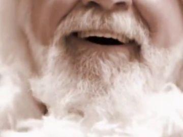 La pulla de Correos a Papá Noel en su anuncio navideño