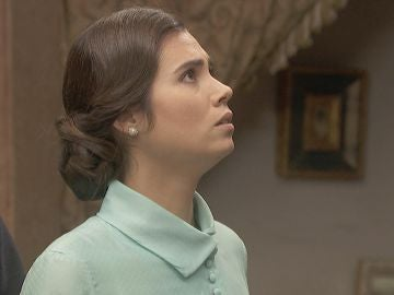 """Pánico ante los gritos de auxilio de Francisca: """"¡Socorro, auxilio!"""""""