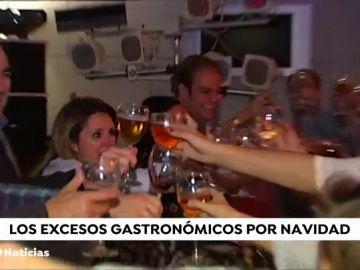EXCESOS_NUEVA