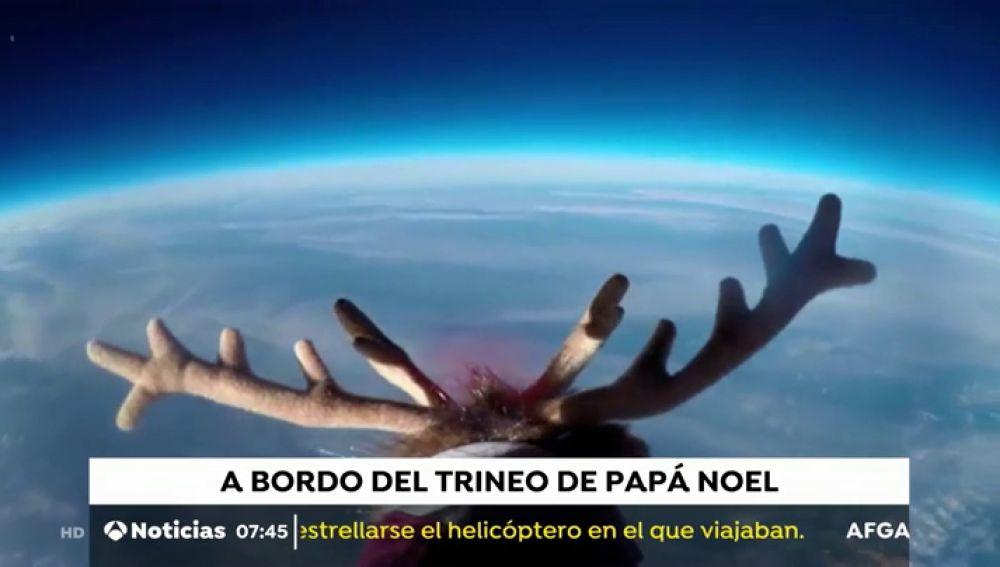 PAPA_NOEL