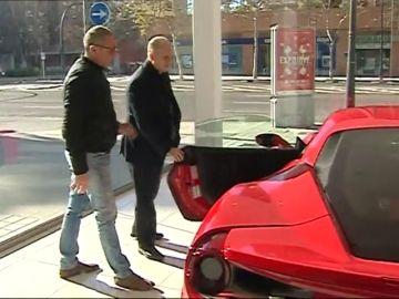 ¿Qué hacer con 80 millones de euros?