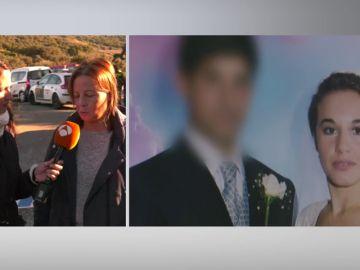 Se reactiva la búsqueda de Manuela Chavero, dos años y miedo después de su desaparición