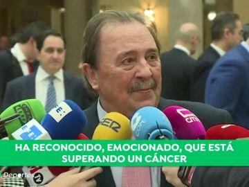 JuanDiosA3D