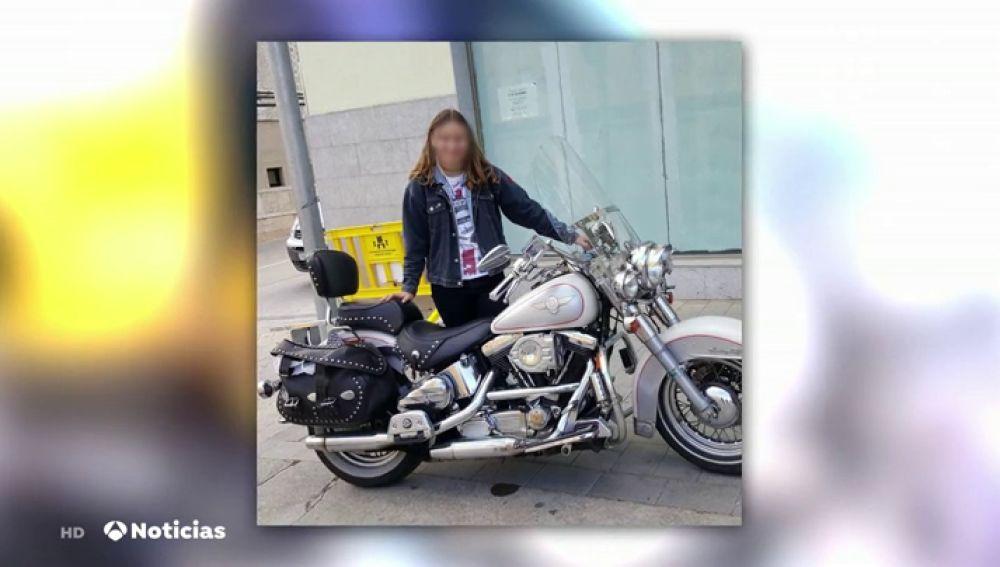 La mujer asesinada en Banyoles murió degollada presuntamente por su hija