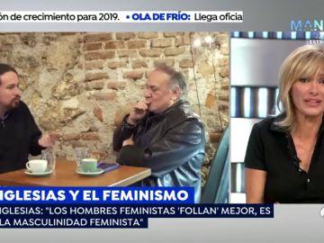 Pablo_espejo