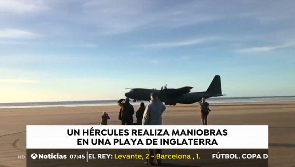 playa_inglaterra