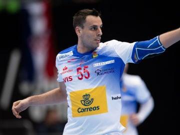 Adrián Figueras Trejo