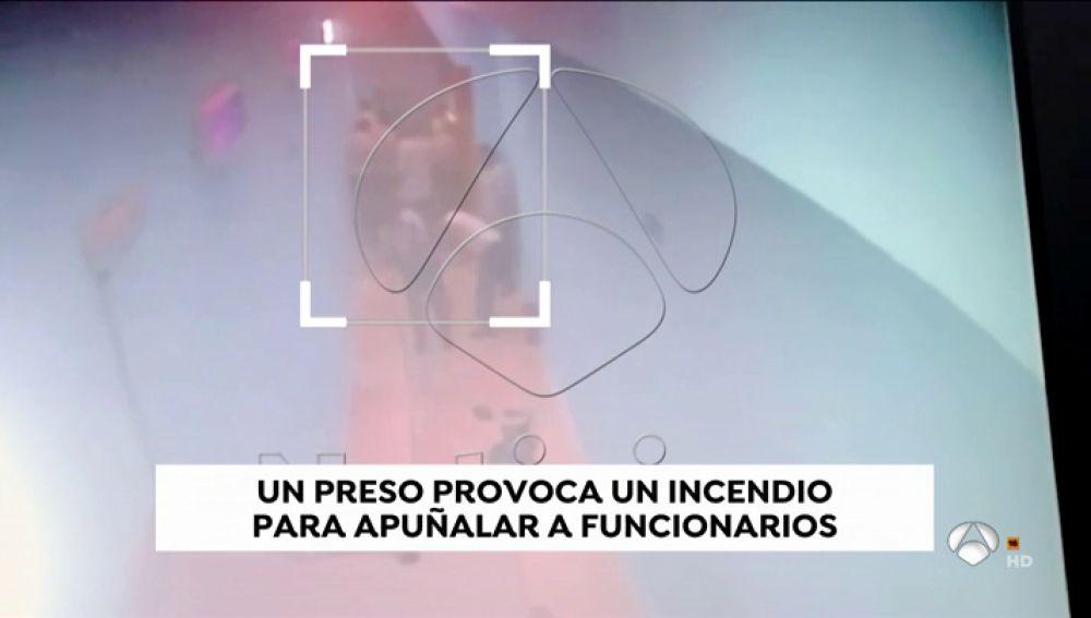 EXLUSIVA PRESO