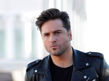 David Bustamante - Cara - 2019