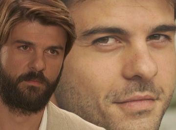 El sentido adiós de Jordi Coll tras abandonar 'El secreto de Puente Viejo'