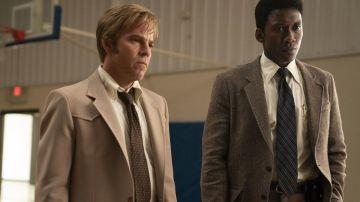 True Detective, tercera temporada