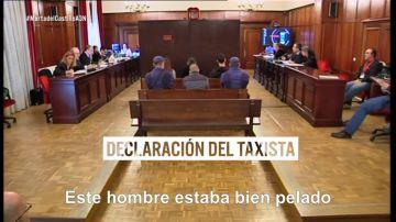 Así fue el testimonio de un testigo sorpresa que pudo dar un vuelco al caso Marta del Castillo