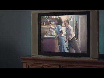 La campaña publicitaria de Guillette contra la 'masculinidad tóxica' que genera polémica en las redes