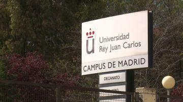 La URJC, elegida como la universidad más transparente de la Comunidad de Madrid