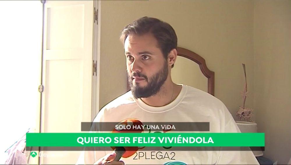 Juan Meyra