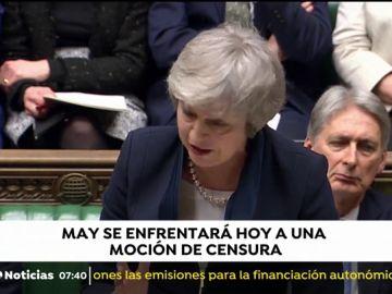 brexit_noche