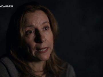 """Eva Casanueva, la madre de Marta del Castillo: """"A Marta la matan los silencios y mentiras de los demás"""""""