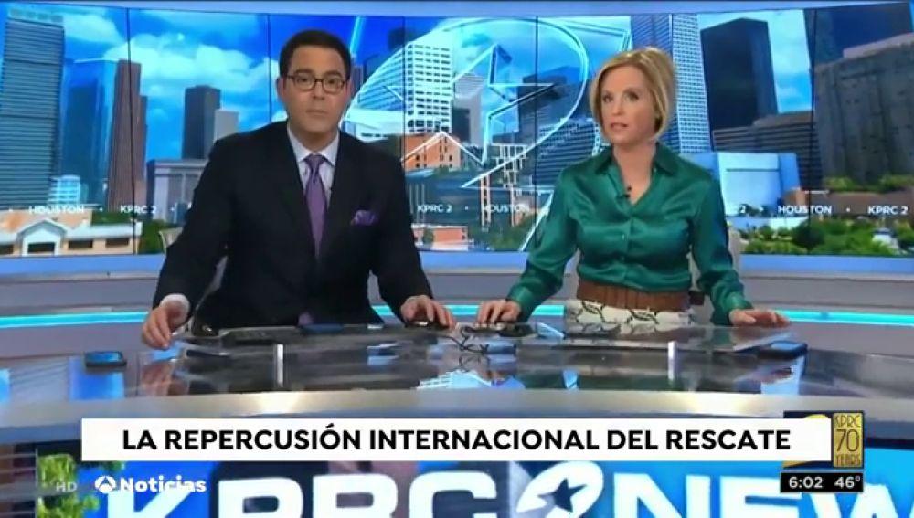 repercusión internacional_nueva