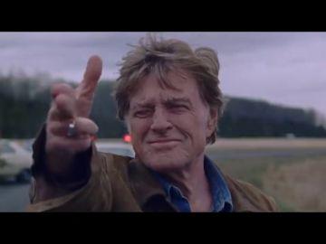 Robert Redford dice adiós tras 60 años de carrera como actor