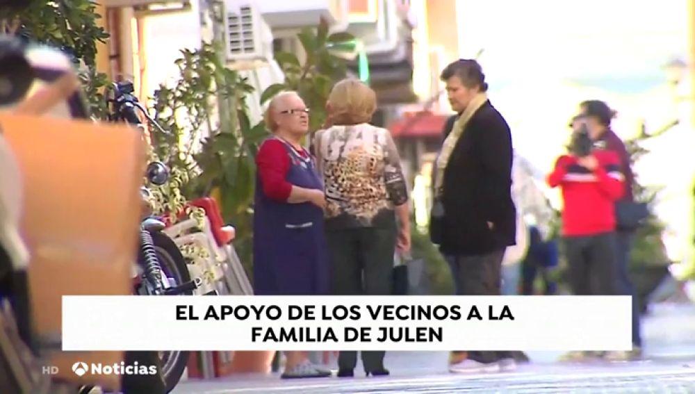 VECINOS TODO