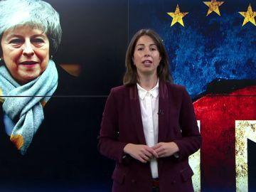 ¿Qué viene ahora después del No al Brexit?