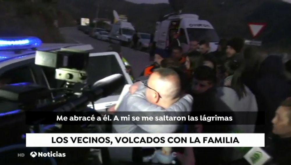 FAMILIA TODO