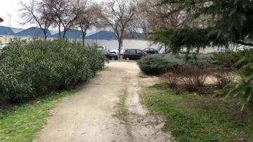 La Policía busca a dos menores acusados de agredir sexualmente a una niña de 12 años en Vallecas