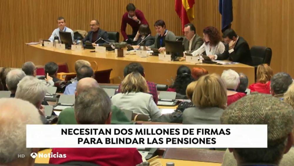 Pensionistas_nueva