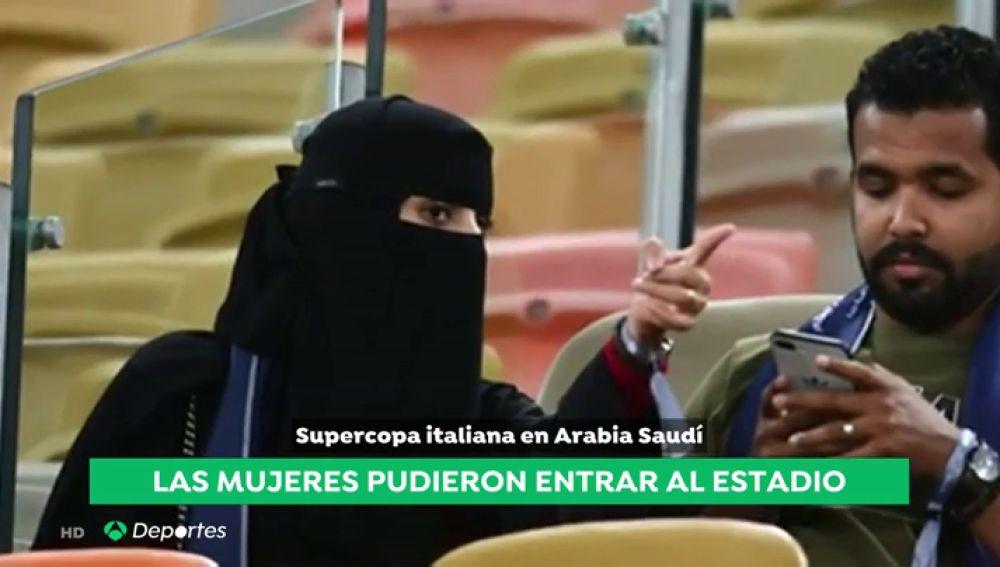 supercopaitalia_a3d