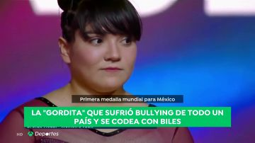 Alexabullying_a3d