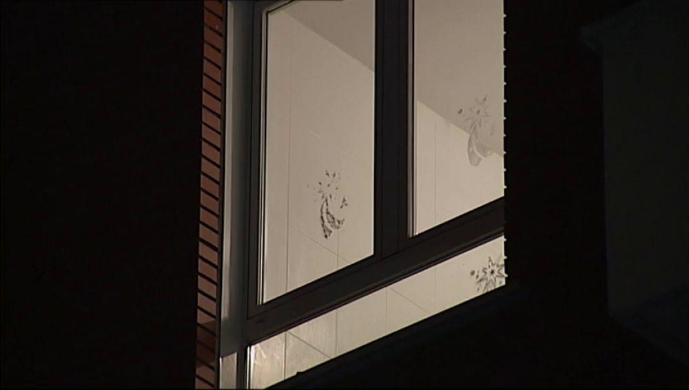 La Ertzaintza investiga la muerte de una niña de nueve años en Bilbao