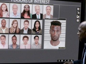 Un misterioso polizón del vuelo 828 ayudado por la azafata, nueva 'Persona de Interés' en la investigación