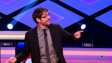 '¡Boom!' acumula un bote de más de 3.500.000€, de lunes a viernes en Antena 3