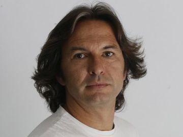 Juan Valbuena